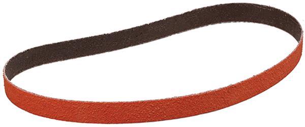 984F 3M™ Cubitron™ II Metalworking Cloth Belts 984F | Shop