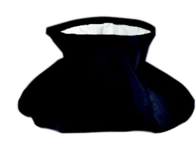 3M™ Condura Shroud L-128-2