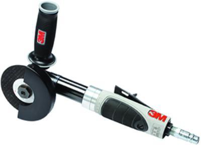 4IN  3M™ Pneumatic Air Cut Off Tool