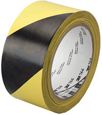 2IN x36yds 3M™ General Purpose Vinyl Tape 471