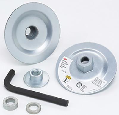 Flap Disc Holder