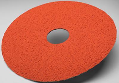 60 3M™ Fibre Disc 785C