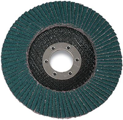 120 3M™ Flap Disc 546D