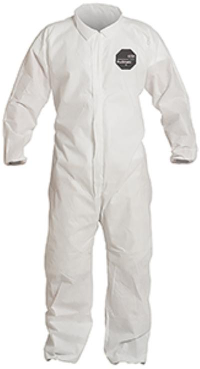 DuPont™ ProShield® 10 Medium SMS Coverall