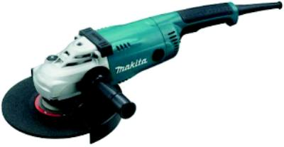 9IN  Electric Angle Grinder