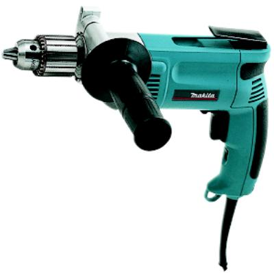 1/2IN  Variable Speed Electric Drill