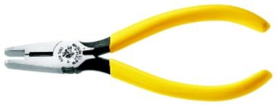 ScotchLok 5  13/16IN  Connector Crimping Pliers