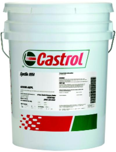 Syntilo 9954 Pail-5gl Synthetic Coolants