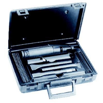 182K1  Needle & Chisel Scaler Kit