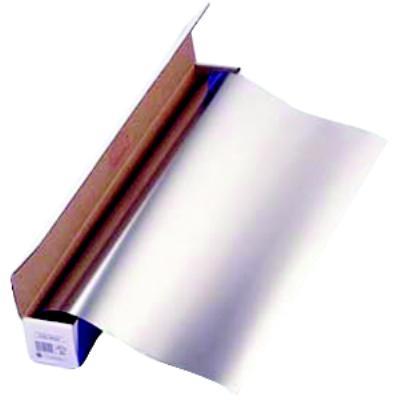 12IN x24IN x.002IN  Tool Wrap