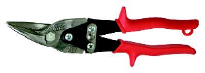 Metalmaster 9 3/4IN  Compound Action Metal Snips