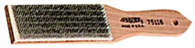 8 1/4IN  File Card