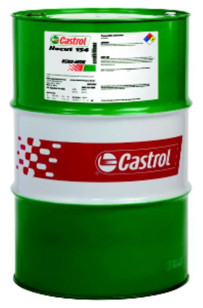 Ilocut 154 Drum-55gl Neat Cutting Oils