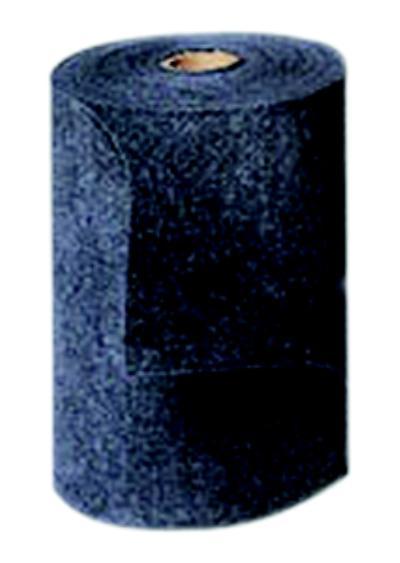 36IN x300' Universal Absorbent Mat