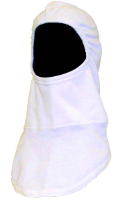 Arc Flash Hood (Balaclava)