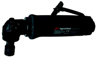 1/4IN  G-2 Series Angle Grinder