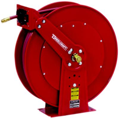 Series 8000 50' Heavy Industrial Retractable Reels