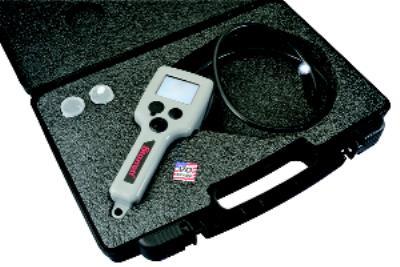 679 Series 6' Shaft Inspection Scopes