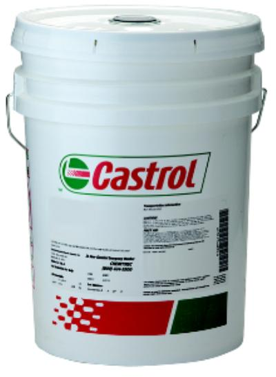 Hyspin Spindle Oil Pail-5gl Spindle Oils