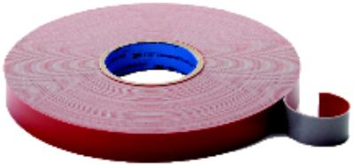 VHB™ 62.0 mil Commercial Vehicle Electric Tape