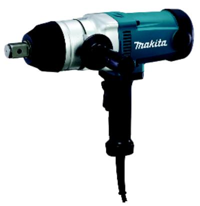 1IN  Electric Impact Wrench