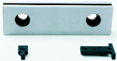 Groove Lock 6IN  Jaw Plates