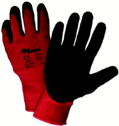 Zone Defense™ Large/9 Minimal Cut Protection Gloves