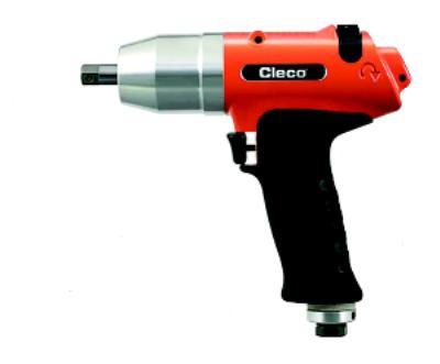 1/2IN  D-Series Pneumatic Air Pulse Tool