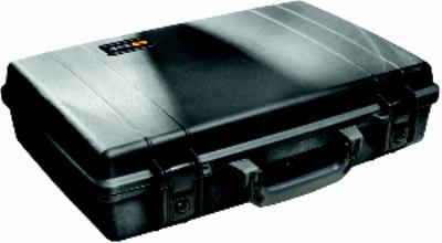 Black, Desert Tan Computer Protection Case