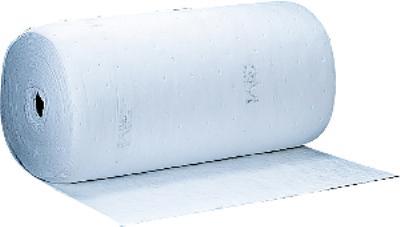 38IN x144' 3M™ Petroleum Sorbent Roll HP-100
