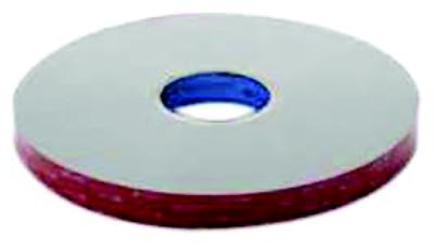 3/4IN  3M™ VHB Commercial Vehicle Tape CV62F