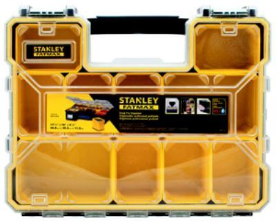 Fatmax® 11 Compartment Professional Tool Organizer