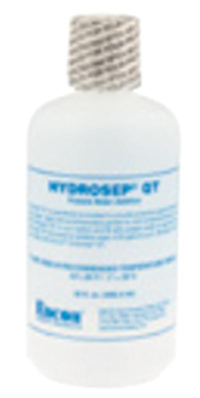 32oz Hydrosep® QT Potable Water Additive