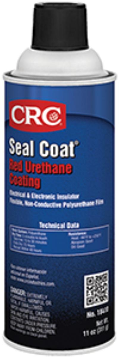 16oz Seal Coat® Urethane Coating
