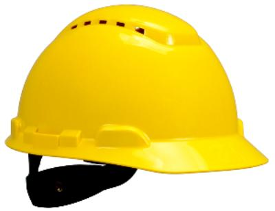 Standard 3M™ Hard Hat, H-700 Series