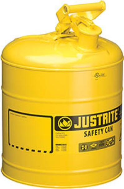 5gl Safety Cans