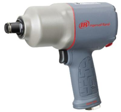 Impactool™ 3/4IN  Impact Wrench