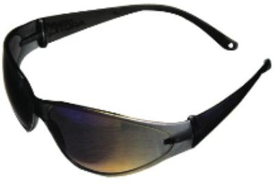 Arctic™ Clear Industrial Safety Glasses