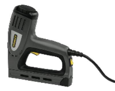 Sharpshooter  Electric Staple/Brad Nail Gun