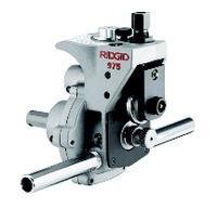 Model 975  Combo Roll Groover