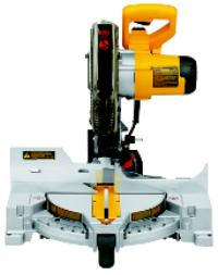 10 Inch Single Bevel Compound Miter Saw