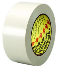 1IN x36yds 470 Electroplating Tapes