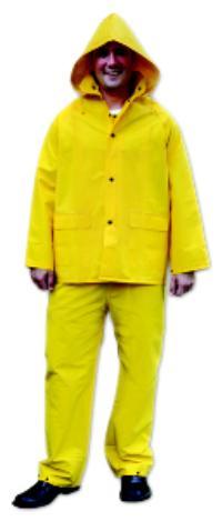 2XLarge Bib Pants
