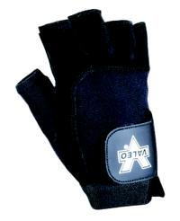 XLarge/10 Fingerless Glove