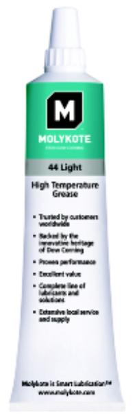 Dow Corning 44 Off-White Bearing Grease