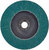 40 3M™ Flap Disc 577F