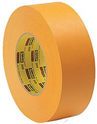 24mmx55m 3M™ Scotch® Performance Flatback Tape 2525