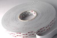 1IN x36yds 4955 VHB Tapes