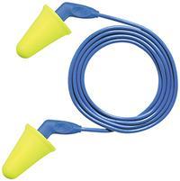Push-Ins 28dB 3M™  E-A-R™ Push-Ins™ Earplugs