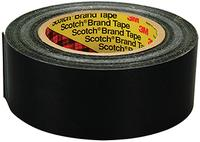 Scotch® 12mmx55m 3M™ Filament Tape 890MSR